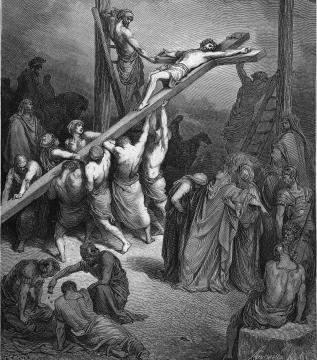 UnCatolico-Biblia-214