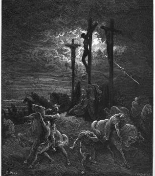 UnCatolico-Biblia-216