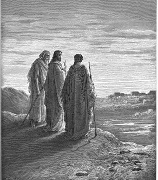 UnCatolico-Biblia-221