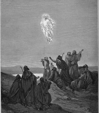UnCatolico-Biblia-223