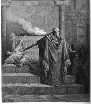 UnCatolico-Biblia-149
