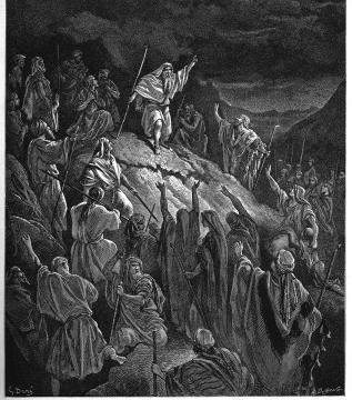 UnCatolico-Biblia-150