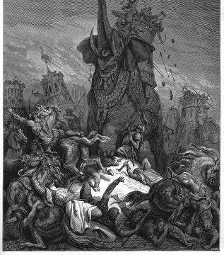UnCatolico-Biblia-152