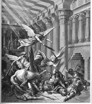 UnCatolico-Biblia-154