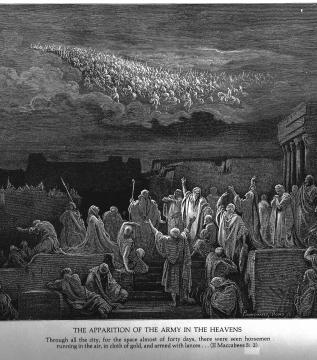 UnCatolico-Biblia-155