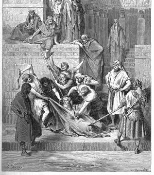 UnCatolico-Biblia-156
