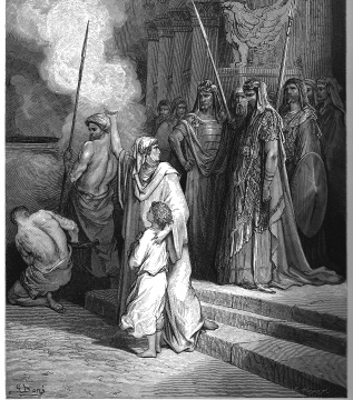 UnCatolico-Biblia-157
