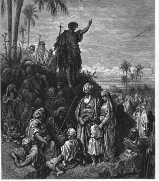 UnCatolico-Biblia-167