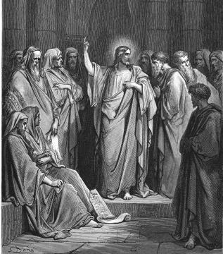 UnCatolico-Biblia-172