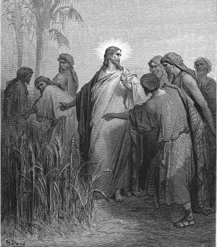 UnCatolico-Biblia-176
