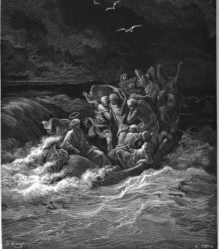 UnCatolico-Biblia-179