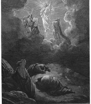 UnCatolico-Biblia-187