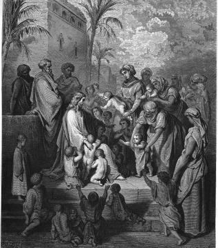 UnCatolico-Biblia-192