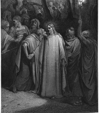 UnCatolico-Biblia-205