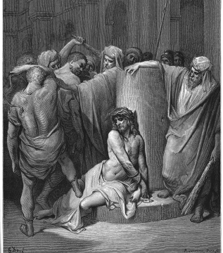 UnCatolico-Biblia-207