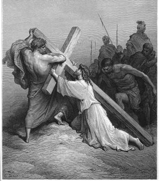 UnCatolico-Biblia-211