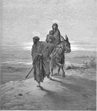 UnCatolico-Biblia-164