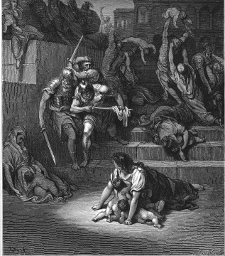UnCatolico-Biblia-165