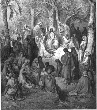 UnCatolico-Biblia-175
