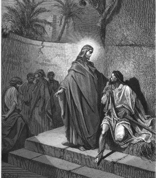 UnCatolico-Biblia-178