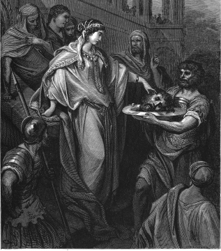 UnCatolico-Biblia-182