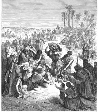 UnCatolico-Biblia-184