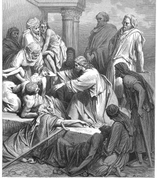 UnCatolico-Biblia-186
