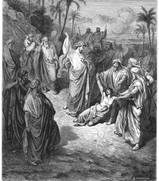 UnCatolico-Biblia-188