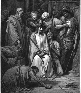 UnCatolico-Biblia-208