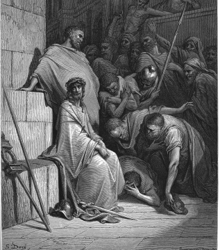 UnCatolico-Biblia-209