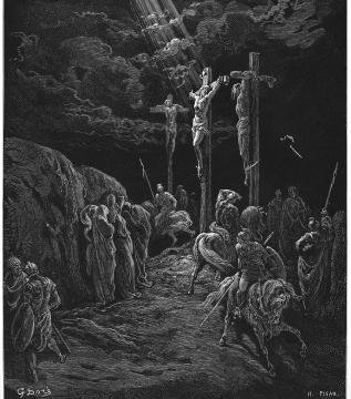 UnCatolico-Biblia-215