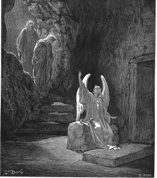 UnCatolico-Biblia-220