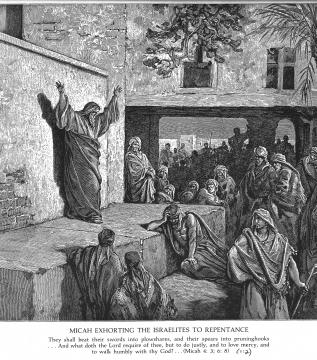 UnCatolico-Biblia-111