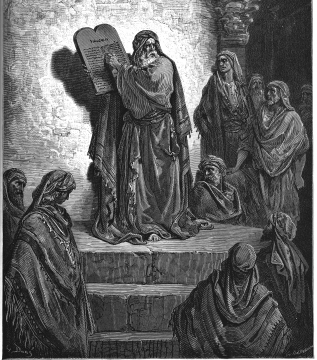 UnCatolico-Biblia-133