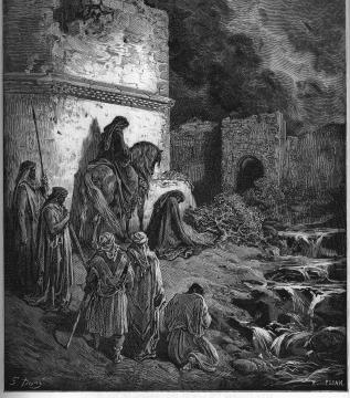 UnCatolico-Biblia-134