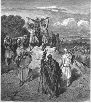 UnCatolico-Biblia-042