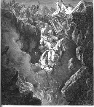 UnCatolico-Biblia-043