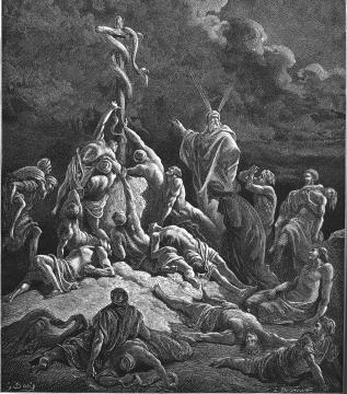 UnCatolico-Biblia-044