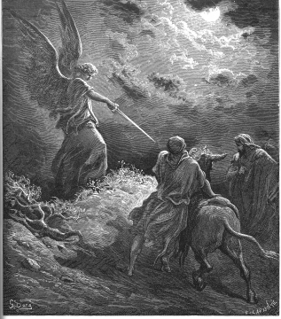 UnCatolico-Biblia-045