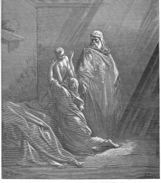 UnCatolico-Biblia-095