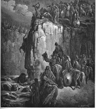 UnCatolico-Biblia-096