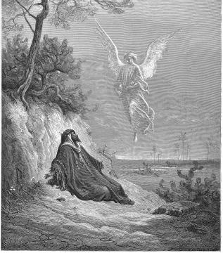UnCatolico-Biblia-097