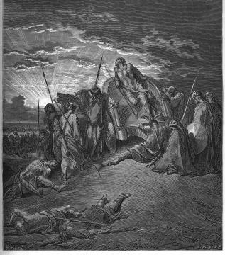 UnCatolico-Biblia-100