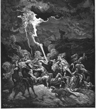 UnCatolico-Biblia-101