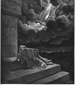 UnCatolico-Biblia-102