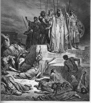 UnCatolico-Biblia-104