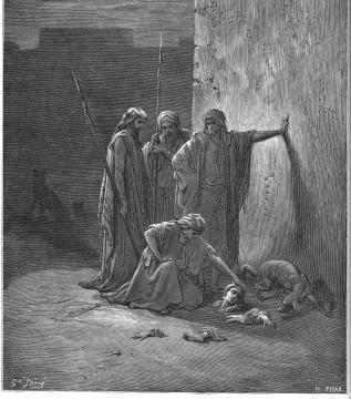 UnCatolico-Biblia-106