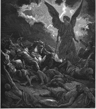 UnCatolico-Biblia-112