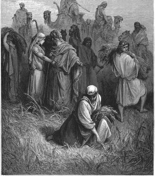 UnCatolico-Biblia-071