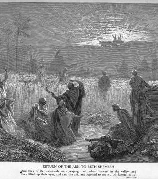 UnCatolico-Biblia-072